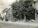 424 WO II, 1945