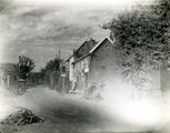 426 WO II, 1945