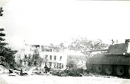 428 WO II, 1945