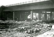 429 WO II, 1945