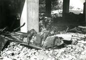 433 WO II, 1945
