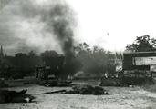 434 WO II, 1945