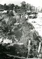 435 WO II, 1945