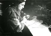 437 WO II, 1945