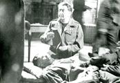 459 WO II, 1945