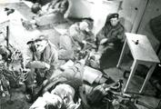 462 WO II, 1945