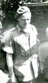 479 WO II, 1945