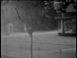 11-0001 Oosterbeek 1944-46