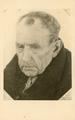 47-0004 Johan C.A.W. Hoek (Jan), ca. 1950