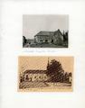 10266-0006 Districten 1-10, 1948-1949