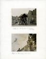 10266-0008 Districten 1-10, Mei 1949