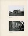 10266-0010 Districten 1-10, ca. 1950