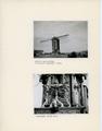 10266-0011 Districten 1-10, 1950