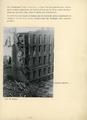 1267-0004 Huisboek van het Huis der Provincie Gelderland, 1944-1955