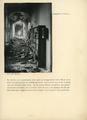 1267-0005 Huisboek van het Huis der Provincie Gelderland, 1944-1955