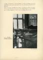 1267-0006 Huisboek van het Huis der Provincie Gelderland, 1944-1955