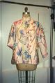 33.02-0382 Foto's van kleding en ontwerpen, 1995-1997, 1995-1997