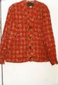 34.02-0382 Foto's van kleding en ontwerpen, 1998-1999, 1998-1999