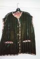 36.02-0382 Foto's van kleding en ontwerpen, 2001, 2001