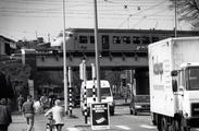 1040 Steenstraat, 1985 - 1990