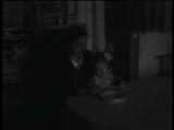 10-0001 Familie Van Griethuysen in 1942/43
