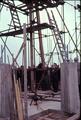 4 Wederopbouw St. Eusebiuskerk, 1962