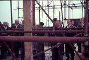 5 Wederopbouw St. Eusebiuskerk, 1962