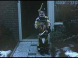 7-0001 Carnaval Duiven