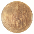 2250-0001 Wenzel , 1384-12-11