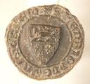 396-0004 Friemersheim Hendrik Sweders van, 1358-10-14