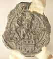 Homoit, Reynout van (Homoet), 1457-02-12